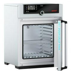 Oven seller elitetradebd, memmert oven supplier elitetradebd, Universal oven supplier elitetradebd