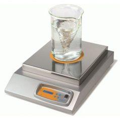 Digital Magnetic Stirrer without Heating MC50UE