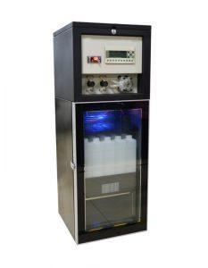 AWS-A803ONLINE WATER SAMPLER
