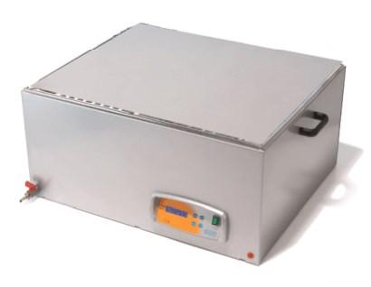 Refrigerated bath PB120E