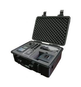 Portable COD analyzer, COD-1S