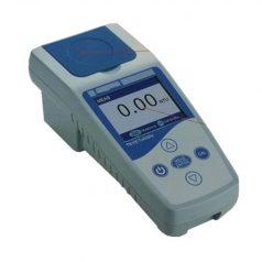 Portable turbidity meter, TN100