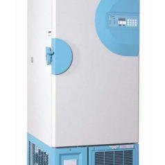 Ultra Low Freezer -86ºC Upright