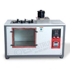 -20°C Ultra low temperature kinematic viscosity bath _EIE-410