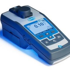 2100Q Portable turbidimeter supplier elitetradebd.com, 2100Q meter price and supplier elitetradebd