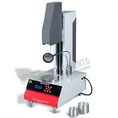 Automatic universal penetrometer ASTM D5