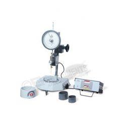 Bitumen penetrometer _Hand operated