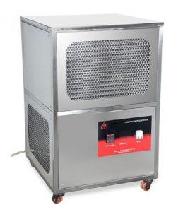 Humidifier, EIE – 110