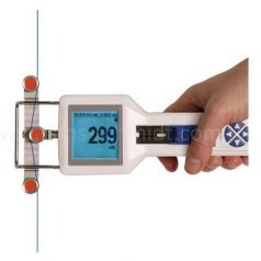 Yarn tension meter _ETPX 200
