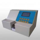 Automatic feed hardness tester, ST120B elitetradebd.com elite scientific & meditech co