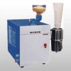 Hammer Mill, ST005B elite scientific & meditech co mill hammer for food testing