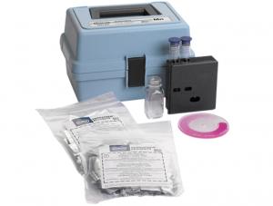 Manganese test kit MN-5 elitetradebd elite scientific and meditech co test kit