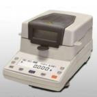 Moisture analyzer elitetradebd supplier in Bangladesh ST 60