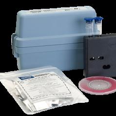 Ozone test kit_ OZ-2