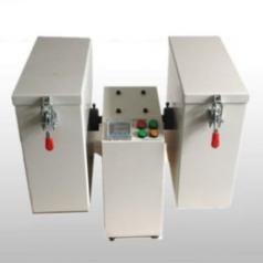 Pellet durability tester PDI tester ST136