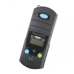 Pocket Colorimeter™ II, Ozone elite scientific & meditech co hach colorimeter