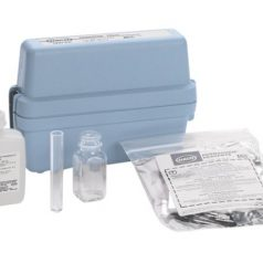 Saltwater aquaculture test kit, FF-3