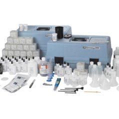 Soil & irrigation water test kit_SIW-1