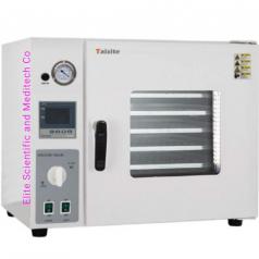 Vacuum drying oven _IVO series