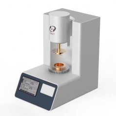Smoking point tester (automatic) ST123B, ST123B Smoking point tester (automatic), ST123B Smoking point tester automatic, Automatic smoking point tester ST123, ST123 Automatic smoking point tester elitetradebd