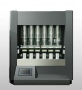 Crude fat analyzer, ST-06E elite scientific & meditech co elitetradebd elitescientificandmeditechco Crude fat analyzer manufacturer