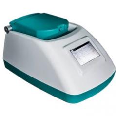 PCR Thermal Cycler, TCG-96, PCR thermal cycler, elitetradebd, elite, elitescientificand meditechco