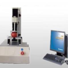 Texture analyzer [physical property Analyzer] ST-Z16