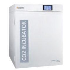 Taisite SCI series CO2 incubator taisitelab elite trade bd price in Bangladesh