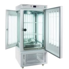 Taisitelab CGI series growth chamber, 250L to 400L elite scientific and meditech co seller in Bangladesh