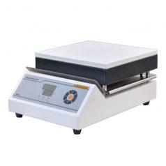 Hot plate taisitelab usa supplier in Bangladesh