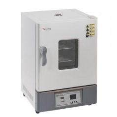 Oven _FCO series 30L to 625L