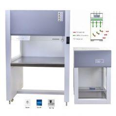 Vertical type laminar flow cabinet LF-V series price in Bangladesh