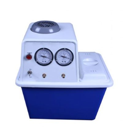 SHB-B95 Circulating water vacuum pump price in BD