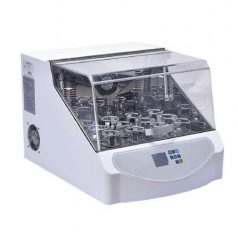 DIS series desktop incubator shaker price in BD elite scientific elite trade bd