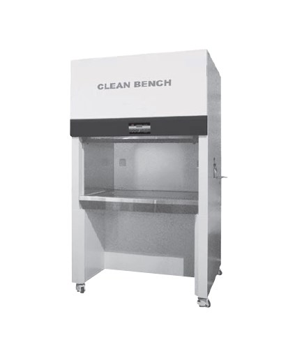 FTCBS series bio type clean bench supplier elite scientific and meditech co FTCBS series bio type clean bench price in Bangladesh