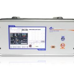 Gas dilution system GDS-100 price in BD, Gas dilution system GDS-100 reseller in BD