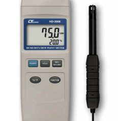 HD 3008 humidity and dew point meter plus K type thermometer, HD 3008 humidity and dew point meter plus K type thermometer seller elitetradebd, Humidity and dew point meter plus K type thermometer supplier elitetradebd, HD 3008 humidity and dew point meter plus K type thermometer, HD 3008 humidity and dew point meter plus K type thermometer seller elitetradebd, Humidity and dew point meter plus K type thermometer supplier elitetradebd