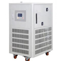 Taisitelab ORHC series Heating and Refrigerated circulator supplier in BD elite scientific and meditech co
