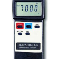 Lutron manometers PM-9100 Manometer 2000 mbar supplier elitetradebd, PM-9102 Manometer 200 mbar supplier elitetradebd, PM-9107 Manometer 7000 mbar supplier elitetradebd, PM-9100HA Manometer 2000 mbar supplier elitetradebd,