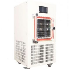 Taisitelab LY-FD series pilot production freeze dryer price in BD elite scientific and meditech co