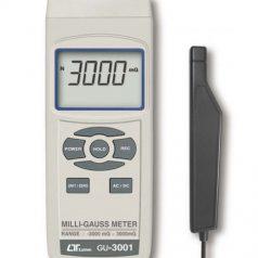 Precision milli gauss meter GU3001 price and supplier elitetradebd, Precision milli gauss meter GU3001 price in BD, Precision milli gauss meter GU3001 reseller elitetradebd