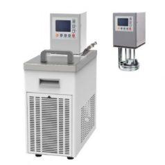 Taisitelab USA Heating and Refrigerated circulator price in Bangladesh