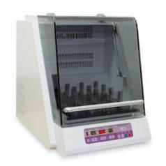 FTSH series shaking incubator seler elitetradebd, FTSH series shaking incubator price in Bangladesh