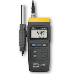 Sound level meters LM 8102 5 in 1 meter - Sound level meter Humidity Light Anemometer Type K Temp supplier elitetradebd, SL-3113B supplier elitetradebd, SL-4001 supplier elitetradebd, SL-4010 supplier elitetradebd, SL-4011 supplier elitetradebd, SL-4012 supplier elitetradebd, SL-4013 supplier elitetradebd, SL-4022 supplier elitetradebd, SL-4023sd supplier elitetradebd, SL-4030 supplier elitetradebd, SL-4033SD supplier elitetradebd, SL-406 supplier elitetradebd, SL-417 supplier elitetradebd, SC-941 supplier elitetradebd, SC-942 supplier elitetradebd,