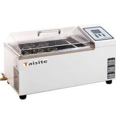 Taisitelab BIS series shaking water bath supplier in Bangladesh elite trade bd