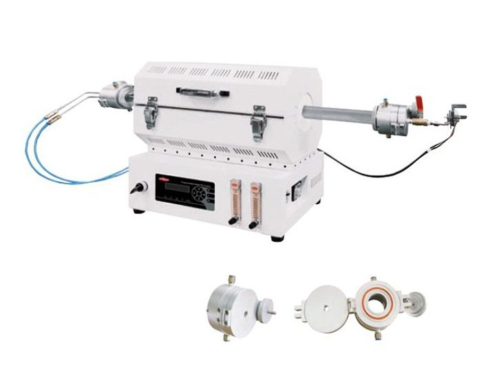 FTTF series tube muffle furnace price in BD, FTTF series tube muffle furnace supplier in BD