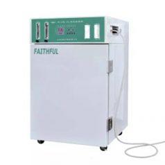 CO2 incubator, CO2 incubator price in BD, CO2 incubator supplier elitetradebd, CO2 incubator seller elitetradebd, FWJ-3-80, FAJ-3-80, FWJ-3-160, FAJ-3-160, FWJ-3-270, FAJ-3-270, FWJ-3-80 CO2 incubator, FAJ-3-80 CO2 incubator, FWJ-3-160 CO2 incubator, FAJ-3-160 CO2 incubator, FWJ-3-270 CO2 incubator, FAJ-3-270 CO2 incubator, FWJ-3-80 CO2 incubator price in BD, FAJ-3-80 CO2 incubator price in BD, FWJ-3-160 CO2 incubator price in BD, FAJ-3-160 CO2 incubator price in BD, FWJ-3-270 CO2 incubator price in BD, FAJ-3-270 CO2 incubator price in BD, FWJ-3-80 CO2 incubator supplier elitetradebd, FAJ-3-80 CO2 incubator supplier elitetradebd, FWJ-3-160 CO2 incubator supplier elitetradebd, FAJ-3-160 CO2 incubator supplier elitetradebd, FWJ-3-270 CO2 incubator supplier elitetradebd, FAJ-3-270 CO2 incubator supplier elitetradebd, FWJ-3-80 CO2 incubator seller elitetradebd, FAJ-3-80 CO2 incubator seller elitetradebd, FWJ-3-160 CO2 incubator seller elitetradebd, FAJ-3-160 CO2 incubator seller elitetradebd, FWJ-3-270 CO2 incubator seller elitetradebd, FAJ-3-270 CO2 incubator seller elitetradebd, Faithful Bangladesh dealer elitetradebd, Merck Bangladesh agent elitetradebd