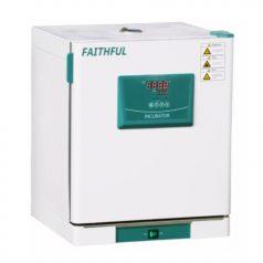 Constant temperature incubator, DH3600Ⅱ, DH4000Ⅱ, DH5000Ⅱ, DH6000Ⅱ, DH3600BⅡ, DH4000BⅡ, DH5000BⅡ, DH6000BⅡ, Faithful DH3600Ⅱ, Faithful DH4000Ⅱ, Faithful DH5000Ⅱ, Faithful DH6000Ⅱ, Faithful DH3600BⅡ, Faithful DH4000BⅡ, Faithful DH5000BⅡ, Faithful DH6000BⅡ, Faithful DH3600Ⅱ, DH4000Ⅱ constant temperature incubator, DH5000Ⅱ constant temperature incubator, DH6000Ⅱ constant temperature incubator, DH3600BⅡ constant temperature incubator, DH4000BⅡ constant temperature incubator, DH5000BⅡ constant temperature incubator, DH6000BⅡ constant temperature incubator, DH3600Ⅱ constant temperature incubator, DH4000Ⅱ constant temperature incubator, Constant temperature incubator seller elitetradebd, DH3600Ⅱ seller elitetradebd, DH4000Ⅱ seller elitetradebd, DH5000Ⅱ seller elitetradebd, DH6000Ⅱ seller elitetradebd, DH3600BⅡ seller elitetradebd, DH4000BⅡ seller elitetradebd, DH5000BⅡ seller elitetradebd, DH6000BⅡ seller elitetradebd, Faithful DH3600Ⅱ seller elitetradebd, Faithful DH4000Ⅱ seller elitetradebd, Faithful DH5000Ⅱ seller elitetradebd, Faithful DH6000Ⅱ seller elitetradebd, Faithful DH3600BⅡ seller elitetradebd, Faithful DH4000BⅡ seller elitetradebd, Faithful DH5000BⅡ seller elitetradebd, Faithful DH6000BⅡ seller elitetradebd, Faithful DH3600Ⅱ seller elitetradebd, DH4000Ⅱ constant temperature incubator seller elitetradebd, DH5000Ⅱ constant temperature incubator seller elitetradebd, DH6000Ⅱ constant temperature incubator seller elitetradebd, DH3600BⅡ constant temperature incubator seller elitetradebd, DH4000BⅡ constant temperature incubator seller elitetradebd, DH5000BⅡ constant temperature incubator seller elitetradebd, DH6000BⅡ constant temperature incubator seller elitetradebd, DH3600Ⅱ constant temperature incubator seller elitetradebd, DH4000Ⅱ constant temperature incubator seller elitetradebd, Constant temperature incubator supplier elitetradebd, DH3600Ⅱ supplier elitetradebd, DH4000Ⅱ supplier elitetradebd, DH5000Ⅱ supplier elitetradebd, DH6000Ⅱ supplier elitetradebd, DH3600