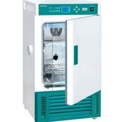 Cooling Incubator seller elitetradebd, Refrigerated incubator seller elitetradebd, BOD incubator seller elitetradebd,Cooling Incubator, SPX-70BIII Cooling Incubator, SPX-70BIII Cooling Incubator, SPX-250BIII Cooling Incubator, SPX-70BX Cooling Incubator, SPX-150BX Cooling Incubator, SPX-250BX Cooling Incubator, Refrigerated incubator, SPX-70BIII Refrigerated incubator, SPX-70BIII Refrigerated incubator, SPX-250BIII Refrigerated incubator, SPX-70BX Refrigerated incubator, SPX-150BX Refrigerated incubator, SPX-250BX Refrigerated incubator, BOD incubator, SPX-70BIII BOD incubator, SPX-70BIII BOD incubator, SPX-250BIII BOD incubator, SPX-70BX BOD incubator, SPX-150BX BOD incubator, SPX-250BX BOD incubator, Faithful SPX-70BIII, Faithful SPX-70BIII, Faithful SPX-250BIII, Faithful SPX-70BX, Faithful SPX-150BX, Faithful SPX-250BX, SPX-70BIII, SPX-70BIII, SPX-250BIII, SPX-70BX, SPX-150BX, SPX-250BX, Cooling Incubator price in BD, SPX-70BIII Cooling Incubator price in BD, SPX-70BIII Cooling Incubator price in BD, SPX-250BIII Cooling Incubator price in BD, SPX-70BX Cooling Incubator price in BD, SPX-150BX Cooling Incubator price in BD, SPX-250BX Cooling Incubator price in BD, Refrigerated incubator price in BD, SPX-70BIII Refrigerated incubator price in BD, SPX-70BIII Refrigerated incubator price in BD, SPX-250BIII Refrigerated incubator price in BD, SPX-70BX Refrigerated incubator price in BD, SPX-150BX Refrigerated incubator price in BD, SPX-250BX Refrigerated incubator price in BD, BOD incubator price in BD, SPX-70BIII BOD incubator price in BD, SPX-70BIII BOD incubator price in BD, SPX-250BIII BOD incubator price in BD, SPX-70BX BOD incubator price in BD, SPX-150BX BOD incubator price in BD, SPX-250BX BOD incubator price in BD, Faithful SPX-70BIII price in BD, Faithful SPX-70BIII price in BD, Faithful SPX-250BIII price in BD, Faithful SPX-70BX price in BD, Faithful SPX-150BX price in BD, Faithful SPX-250BX price in BD, SPX-70BIII price in BD, SPX-70BIII price in BD, SPX-25