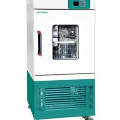 Cooling shaking incubator, Cooling shaking incubator price in BD, Cooling shaking incubator supplier elitetradebd, Cooling shaking incubator seller elitetradebd, FSI-200 cooling shaking incubator, FSI-200B cooling shaking incubator, FSI-550 cooling shaking incubator, FSI-550B cooling shaking incubator, FSI-200, FSI-200B, FSI-550, FSI-550, FSI-200 cooling shaking incubator seller elitetradebd, FSI-200B cooling shaking incubator seller elitetradebd, FSI-550 cooling shaking incubator seller elitetradebd, FSI-550B cooling shaking incubator seller elitetradebd, FSI-200 cooling shaking incubator supplier elitetradebd, FSI-200B cooling shaking incubator supplier elitetradebd, FSI-550 cooling shaking incubator supplier elitetradebd, FSI-550B cooling shaking incubator supplier elitetradebd